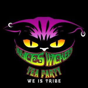 Alice's Wicked Tea Party