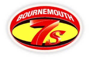 Bournemouth 7's Festival