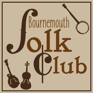 Bournemouth Spring Folk Festival
