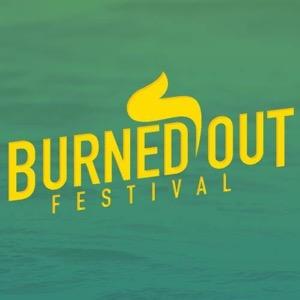 Burned Out Festival