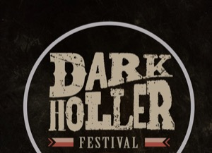 Dark Holler Festival