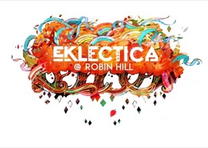 Eklectica Festival