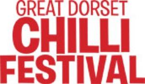 Great Dorset Chilli Festival