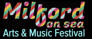 Milford on Sea Arts and Music Festival