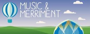 Music and Merriment Festival