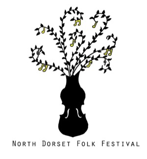 North Dorset Folk Festival
