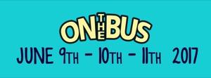 On The Bus Festival