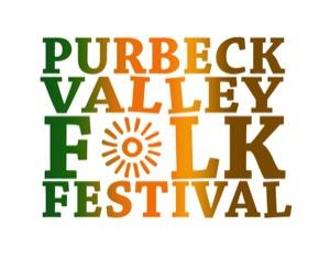 Purbeck Valley Folk Festival