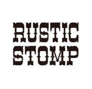 Rustic Stomp