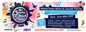Seven Seas Festival