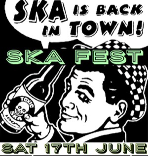 Ska Fest