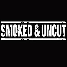 Smoke & Uncut Festival, Brokenhurst