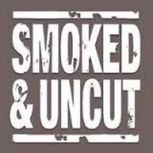 Smoke & Uncut Festival, New Forest