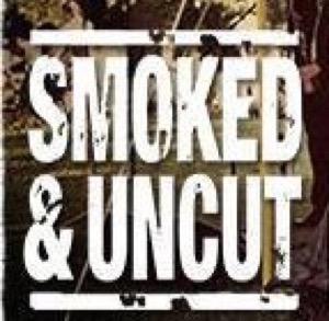 Smoke & Uncut Festival, Studland