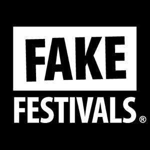 Southampton Fake Festival