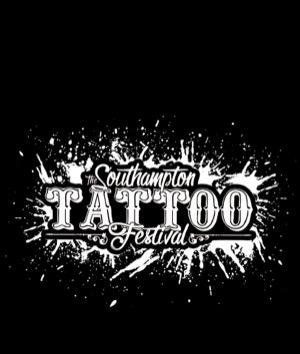 Southampton Tattoo Festival