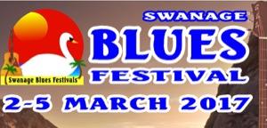 Swanage Blues Festival
