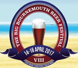 Big Bournemouth Beer Festival