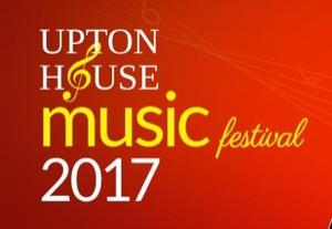 Upton House Music Festival