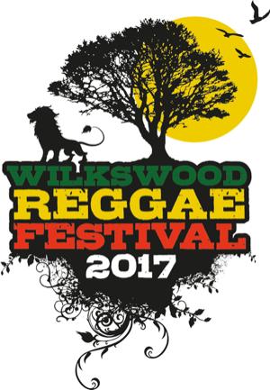 Wilkswood Reggae Festival