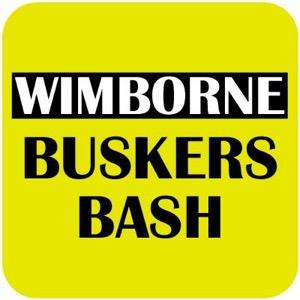 Wimborne Buskers Bash