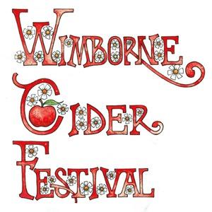 Wimborne Cider Festival