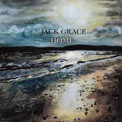 Jack grace