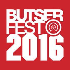Butserfest 2016