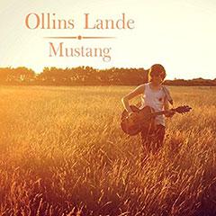 Ollins Lande