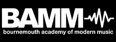Bournemouth Academy of Modern Music