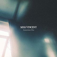 Miss Vincent