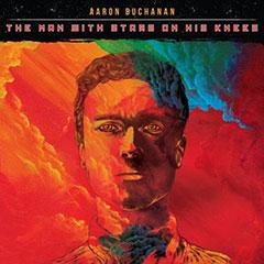 Aaron Buchanan and The Cult Classics