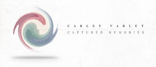 Carley Varley