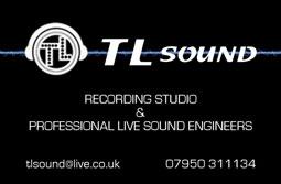 TL Sound
