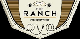 The Ranch Production House