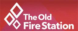 The Old Firestation