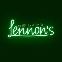 Lennons