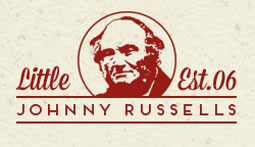 Little Johnny Russells