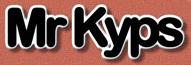 Mr. Kyps