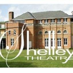 Shelley Theatre