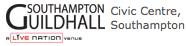 Southampton Guildhall