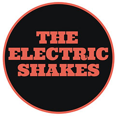 The Electric Shakes