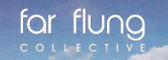 Far Flung Collective