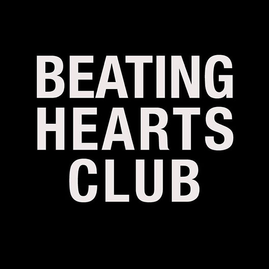 Beating Hearts Club