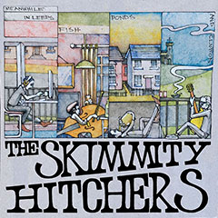 The Skimmity Hitchers