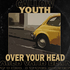 Callow Youth